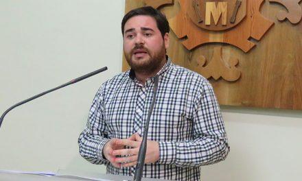 Baja en más de 100 personas la tasa interanual de desempleo en Manzanares