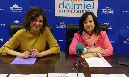 Abierto el plazo para presentar candidaturas al Premio Mujer 2018
