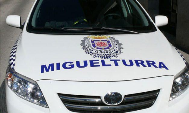 Itinerario y recomendaciones de la Policía Local a colación de la Cabalgata de Los Reyes Magos