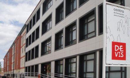 El ayuntamiento oferta tres nuevos cursos con certificado de profesionalidad para personas desempleadas