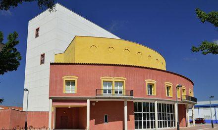 El Ayuntamiento de Argamasilla de Alba mantiene y mejora el apoyo al teatro aficionado