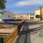 Los alumnos de 6º curso del CEIP Ntra. Sra. de Peñarroya serán diputados por un día