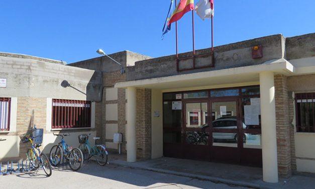 Puertas abiertas en los institutos manzanareños
