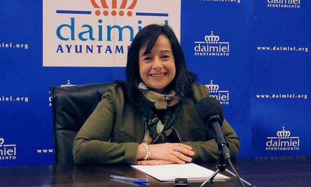 El Ayuntamiento pone en marcha el Plan de Empleo Extraordinario Municipal 2018