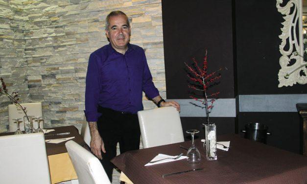 Bar-Restaurante Atalaya Real