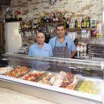 Cafetería La Rotonda
