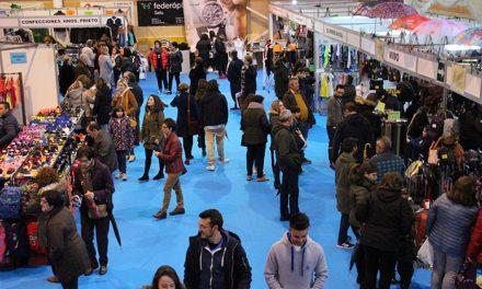X Feria del Stock, más público y más ventas
