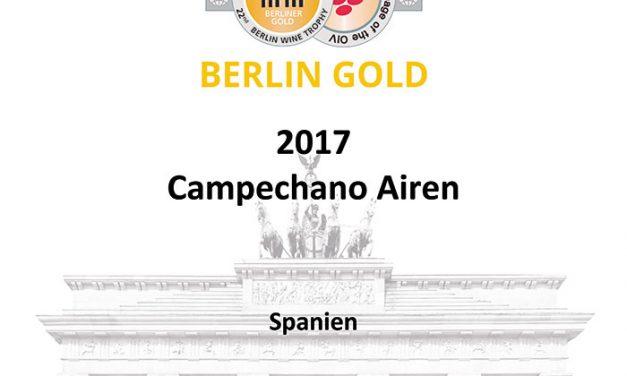 Los vinos de Cooperativa Santa Catalina reciben seis nuevos premios