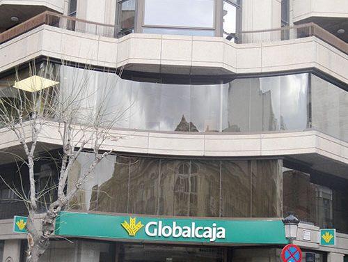 Globalcaja: un año con el programa 'Cuenta Conmigo' dirigido a toda la familia