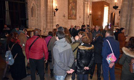 El Ayuntamiento agradece a las Hermandades una Semana Santa muy positiva para la ciudad