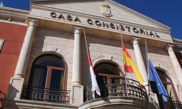 El Ayuntamiento de Valdepeñas se teñirá de azul con motivo del Día Mundial del Autismo