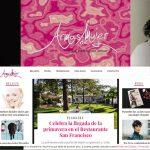Cómo tener un blog de éxito y no morir en el intento