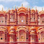 Rajasthan, fascinación oriental