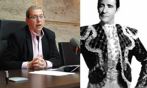 Exposición, concierto y conferencia homenaje en memoria del valdepeñero Tomás de Antequera
