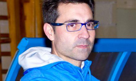 Carlos Sánchez no continuará en el Manzanares