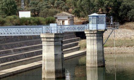 Infraestructuras hidráulicas sí o sí y con urgencia