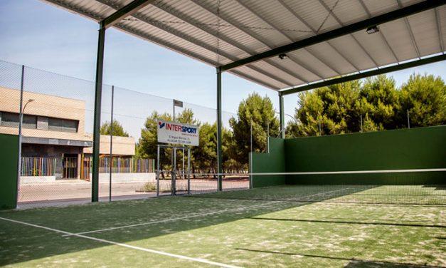 Nueva herramienta de reserva de instalaciones, un paso adelante desde el Servicio Municipal de Deportes