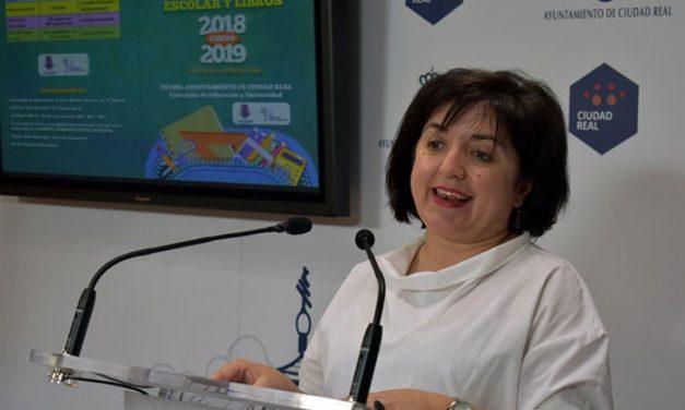 Publicada la resolución de la Convocatoria de Ayudas Sociales para la adquisición de material escolar
