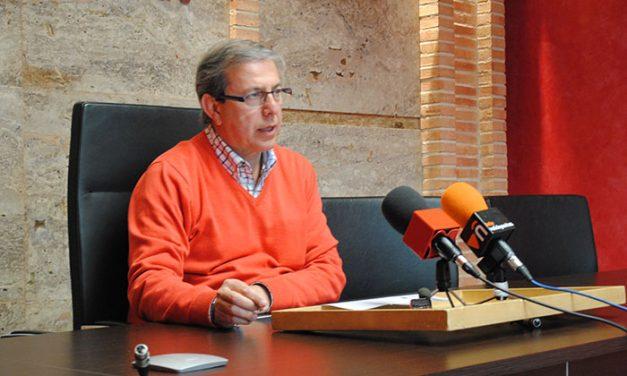 El acto del 6 de Junio volverá a contar con la Base Aérea de Albacete y Ala 14 del Ejército del Aire
