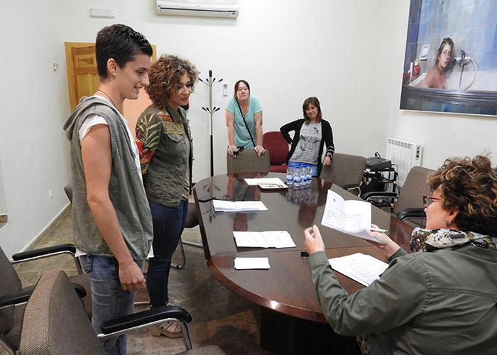Manzanares ya tiene Zagales y Zagalas 2018