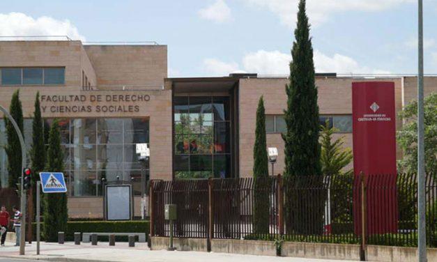 Ciudad Real acoge el 4º Concurso Incubadora de Sondeos y Experimentos en Castilla-La Mancha