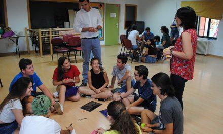 La Concejalía de Juventud oferta este verano 19 cursos formativos y de ocio