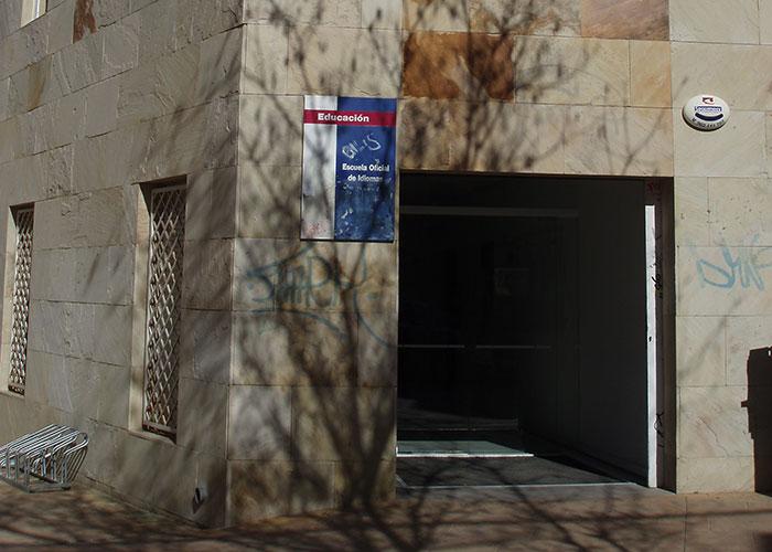 Abierto el plazo de matrícula de la Escuela Oficial de Idiomas
