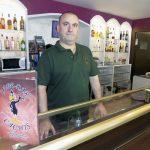Café-Bar Cachis