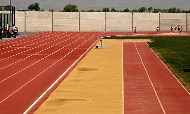 El Ayuntamiento de Manzanares apoya a los deportistas locales con una subvención de 5.000€