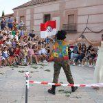 Más de 80 escolares participan en la Campaña Lectora de Verano de la Biblioteca Municipal