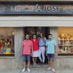 Mercería Jose: Todo lo relacionado con el mundo de la mercería lo encuentras aquí