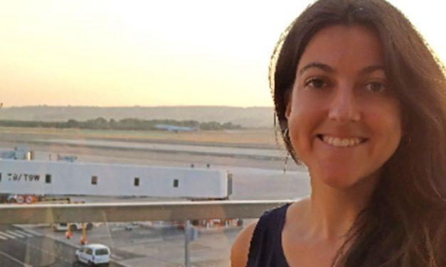 Lourdes García Fernández será la Pregonera de las Ferias y Fiestas de Miguelturra 2018