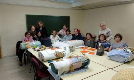La Universidad Popular de Herencia comienza temporada con un aumento de participantes