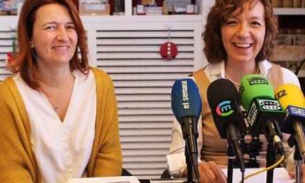 Los Servicios Sociales de Alcázar cumplen 30 años