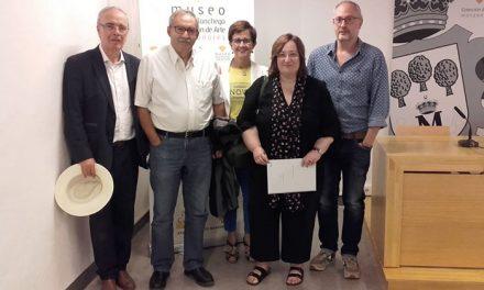 El ayuntamiento de Alcázar de San Juan continúa con el plan de limpieza de extrarradios
