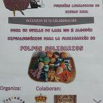 La Asociación 'Pequeños Luchadores' celebra el 16 de noviembre el Día del Prematuro en Ciudad Real