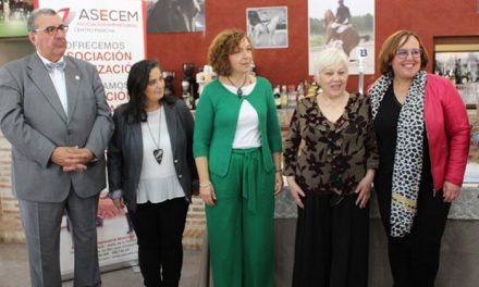 Antonio Ciudad y Carmen Jiménez apadrinan la XIV edición del Guiso de las Bodas de Camacho