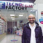 Tecnofactory Te Habla®: Referentes en telefonía con amplia gama de productos