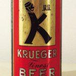 Historia de la lata de conservas y bebidas