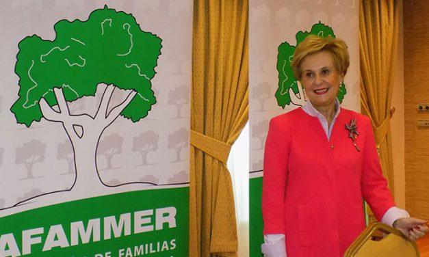 """Quintanilla: """"Nuestro país es un referente en el mundo en la lucha contra la violencia de género"""""""