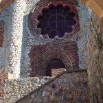 Potencialidades del turismo de interior y rural en Castilla-La Mancha