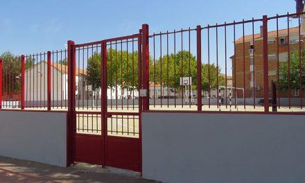 Jornadas de puertas abiertas en los colegios de Manzanares