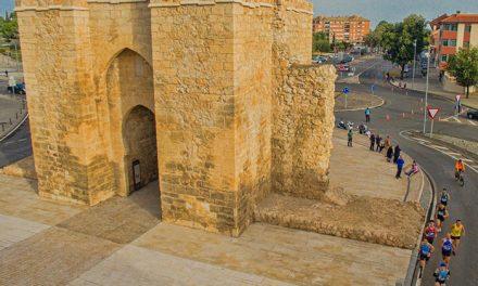 Ciudad Real presentará en FITUR el 24º Quixote Maratón de Castilla-La Mancha y el 82º Cto. de España Absoluto de maratón