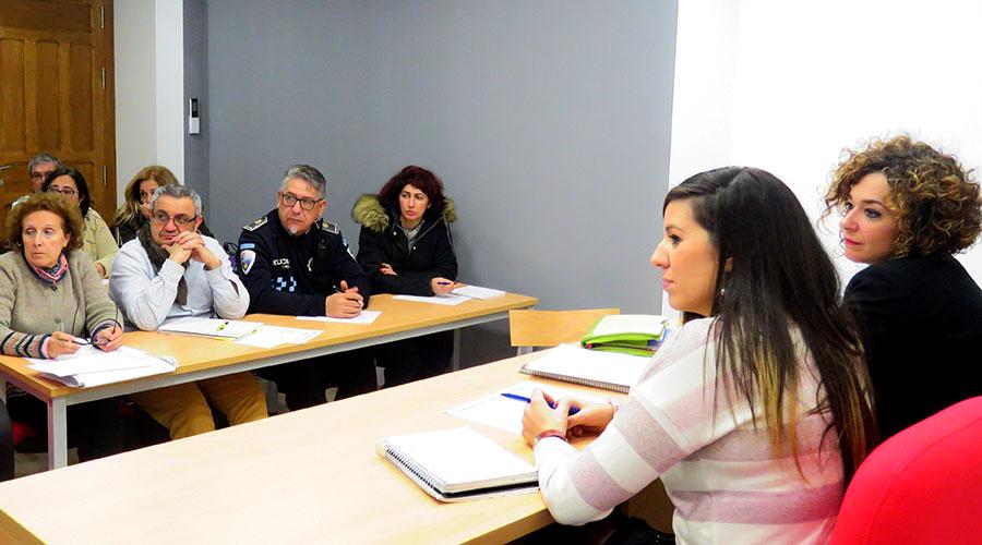Manzanares10TV prepara su parrilla de programación