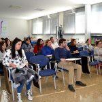 Los farmacéuticos de la provincia de Ciudad Real se ponen a la vanguardia en formulación magistral