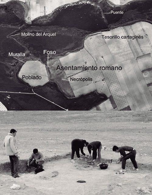Moral de Calatrava celebra la II Edición de Mundo Rural, la mayor feria del sector primario en la provincia