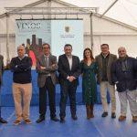 El Ayuntamiento pondrá en marcha el 'Servicio de análisis de tierra y agua' para los agricultores