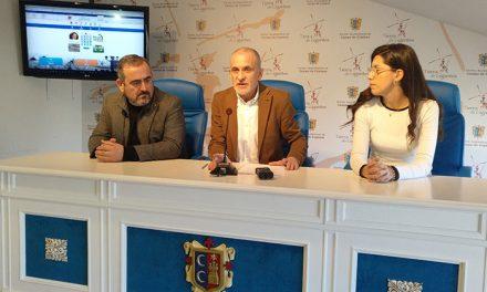 El Ayuntamiento de Campo de Criptana se sitúa en primera posición del ranking regional de transparencia y entre los 25 primeros de España