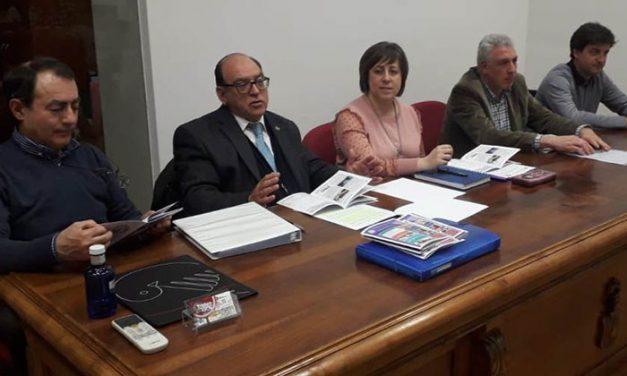 Tricia´s Language School celebró una charla sobre los beneficios de la colegiación