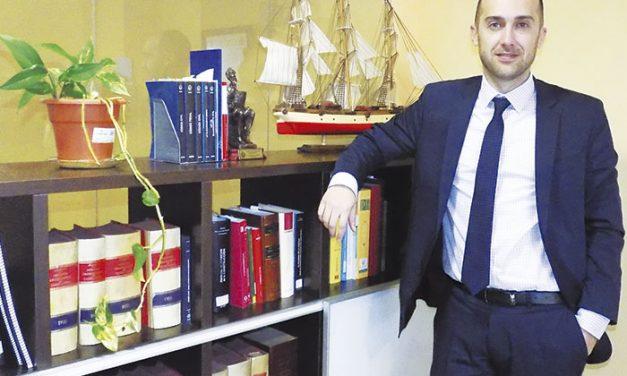 León&León Abogados: Solvencia y rigor en una amplia cartera de servicios jurídicos